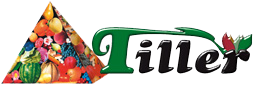 1tiller-logo