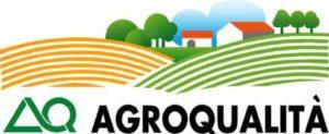 Agroqualita_Logo