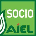 SOCIO_AIEL