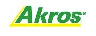 akros-logo-primary