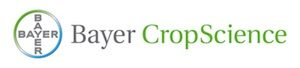 BAYER CROPSCIENCE LP LOGO
