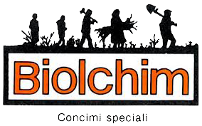 biol chim index