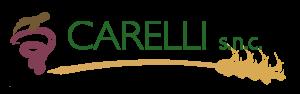 carelli snc logo DEF 18-11-2012-02