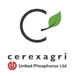 cerexagri-upl-logo-2008-500