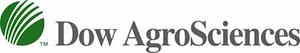 dow_agrosciences1
