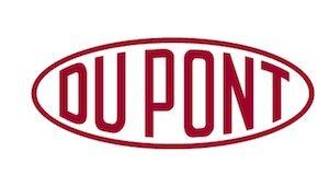 dupont_logo11