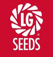 LG seeds