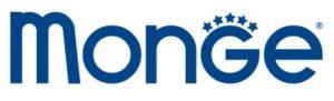 logo monge nsq