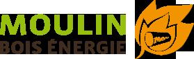 logo-moulin-bois-energie