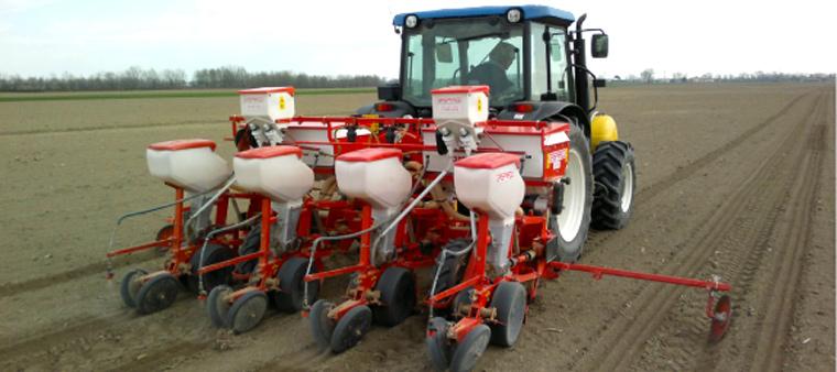 sementi-trattore