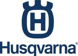 Agrimondo rivenditore ufficiale Husqvarna