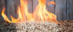 Offerte riscaldamento inverno 2018: Pellet, Legna, Stufe e Caldaie policombustibili