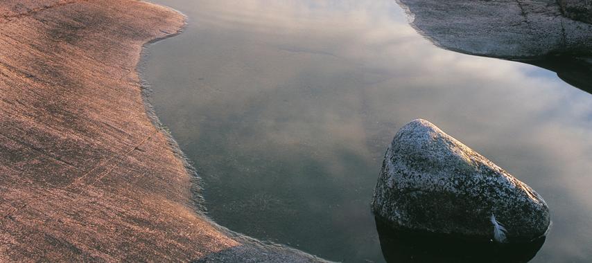 La pietra ollare è un materiale naturale unico nel suo genere