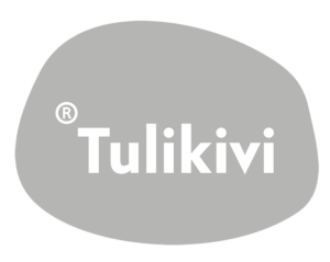 Tulikivi: stufe in pietra ollare ad accumulo dal 1979