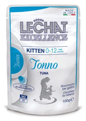 Bocconcini Monge con Tonno – Kitten